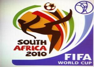 Avantajele castigarii Cupei Mondiale