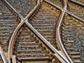 Autoritati: CFR nu se mai poate plange de lipsa banilor pentru reabilitarea caii ferate