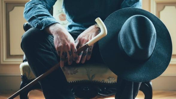 Avantajele palariei si cateva sfaturi pentru barbati