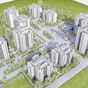 Avantajele si dezavantajele apartamentelor vechi si noi