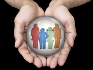 Avantajele unei asigurari de sanatate private pentru angajati