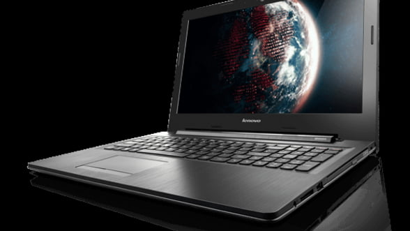 Avantajele unui display nou Lenovo: descopera ce solutii avem pentru acest an