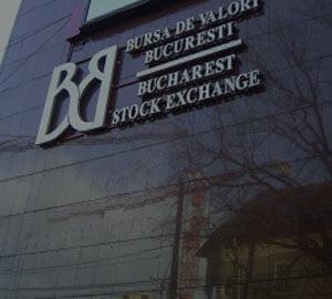 Avem Bursa pe care o meritam! Cine castiga din ignorarea BVB?