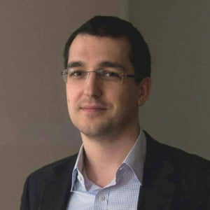Avem ministru nou la Sanatate: Iohannis a dat unda verde pentru Vlad Voiculescu