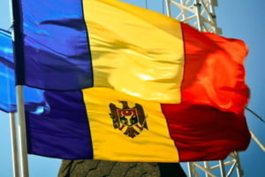 Avem obligatia morala sa deschidem larg portile Basarabiei Interviu