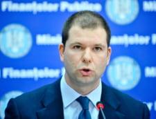 Averea lui Dragoi: 200.000 euro din consilii de administratie