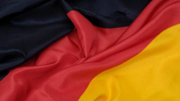 Averea statului german scade, in timp ce locuitorii se imbogatesc
