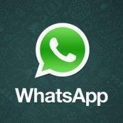 Avertisment: Codarea WhatsApp si Telegram nu impiedica piratarea conturilor