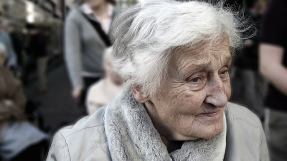 Avertisment: Noua lege a pensiilor dubleaza cheltuielile publice pana in 2021