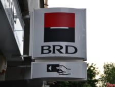 Avertisment BRD: Legea darii in plata va inchide Prima Casa, ii va avantaja pe speculanti