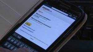 Avertisment Europol: Wi-Fi gratuit, riscuri enorme!