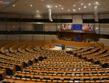 Avertisment de la Comisia Europeana pe ordonanta anuntata de Toader pentru condamnatii VIP