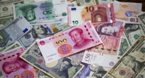 Avertismentul BNR. Rata anuala a inflatiei va continua probabil sa creasca treptat in acest an