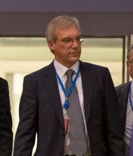 Avertismentul Rusiei: Acceptarea a doua noi state europene in NATO ar face sa explodeze situatia