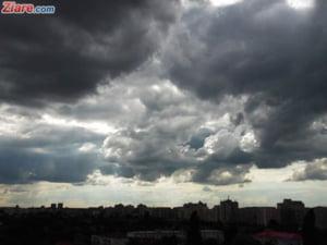 Avertismentul lui Isarescu legat de economia Romaniei: Cat de negri sunt norii care planeaza deasupra noastra