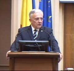 Avertismentul lui Mugur Isarescu: Ce se va intampla daca nu vom fi cumpatati