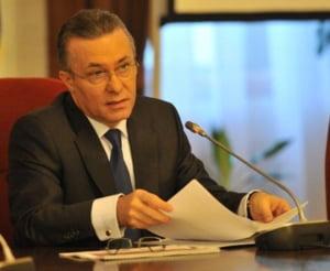 Avertismentul unui fost ministru de Externe: UE pare sa considere R.Moldova un stat esuat, ceea ce e o mare eroare