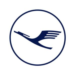 Avertizare de calatorie pentru Germania: Lufthansa a activat un plan de zbor special din cauza grevelor
