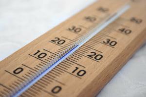 Avertizare de calatorie pentru Olanda, Croatia si Italia: A fost emis cod rosu de canicula in mai multe orase