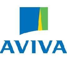 Aviva Investors Romania, crestere a activelor administrate cu 50% in 2011