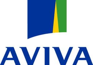Aviva plc si-a sporit vanzarile cu 11% din asigurari de viata si pensii