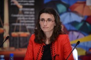 Avocat: Cei sanctionati de ANAF sunt tocmai comerciantii cinstiti