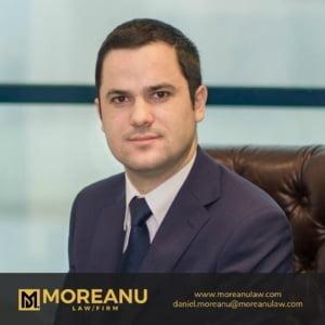 Avocat Dr. Daniel MOREANU: Momentul in care cladirile ineficiente energetic nu vor mai putea fi inchiriate sau vandute nu este departe!