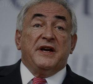 Avocatii lui Dominique Strauss-Kahn incep o ancheta proprie