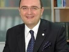 Avocatul Doru Bostina a ajuns dupa gratii - ce spune casa de avocatura