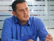 Avocatul Gheorghe Piperea a fost numit consilier onorific al premierului Tudose