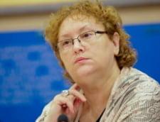 Avocatul Poporului solicita ANRE clarificari despre campania de informare privind liberalizarea pietei energiei electrice