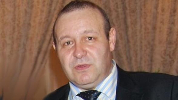 Avocatul lui Dan Diaconescu: Luni semnam contractul pentru Oltchim