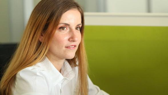 Avocatura, sabie cu doua taisuri - Interviu Business24