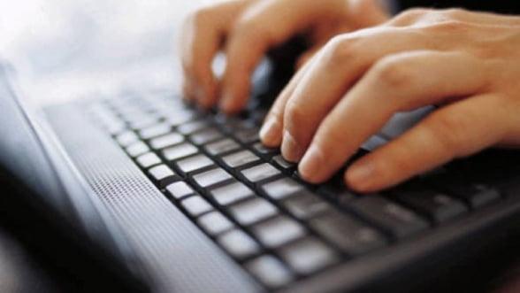 BBC a accesat, in secret, conturile de e-mail ale angajatilor, de 81 de ori