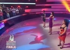 BBC a achizitionat un format de emisiune din Romania