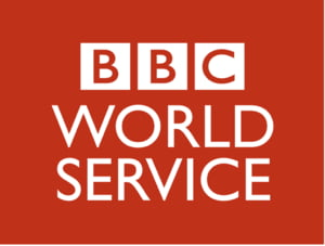 BBC a depus o plangere in Rusia dupa ce o lista cu jurnalistii sai a fost publicata online