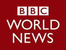 BBC da afara 2.000 de angajati