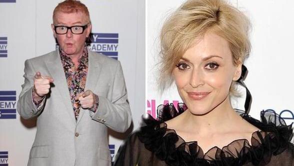 BBC lanseaza noi premii muzicale anuale