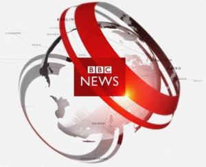 BBC va trece printr-un proces de restructurare a activitatilor