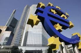 BCE: 13 banci care au picat testele de stres au primit acordul initial privind recapitalizarea