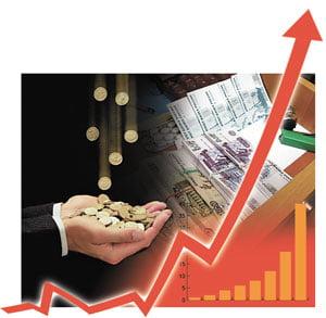 BCE: Cea mai dificila perioada a crizei a trecut