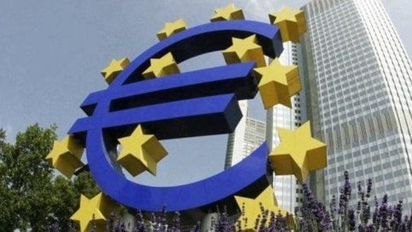 BCE, ingrijorata de impactul uriaselor amenzi americane impotriva bancilor europene