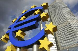 BCE dat in judecata pentru dezvaluirea unor documente privind deficitul Greciei