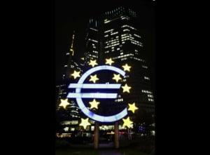 BCE extinde criteriile de acceptare a activelor folosite drept garantii de catre banci