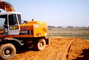 BCR: Agricultura ar putea contribui la cresterea PIB