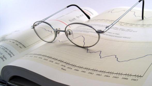 BCR: Agricultura si gazele naturale vor creste inflatia la 4%