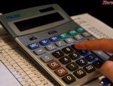 BCR: Economia Romaniei va scadea cu 4,7% in 2020. Deficitul bugetar 7,3%, somaj 11%