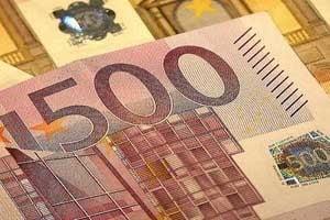 BCR: Investitiile straine directe vor creste in 2008 cu 10%