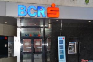 BCR: Leul se va prabusi ca Rocky in runda intai, daca se aproba conversia la cursul istoric