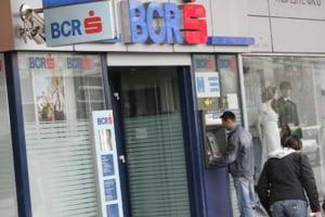 BCR, Prima Casa 2: plafon de 216 mil euro, dobanda de 4,6%